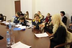 Конференция Дети детям (6)