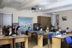 Лекции Дети детям (3)