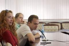 ГГМ РАН телемост 17.05 (9)
