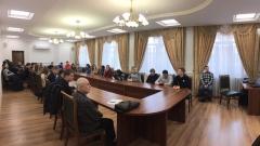 Екатеринбург_УГГУ (1)