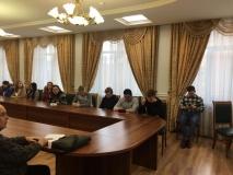Екатеринбург_УГГУ (4)