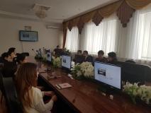 Казахстан_КГИУ (10)