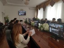 Казахстан_КГИУ (18)