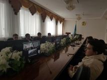 Казахстан_КГИУ (8)