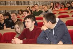 Альметьевск, АГНИ (3)