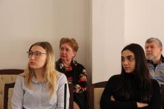 ГГМ РАН телемост 20.03 (8)