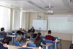 Технический университет УГМК (4)