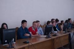 Минск, БГТУ (5)