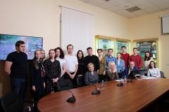 ГГМ РАН телемост 18.10.2019 (1)