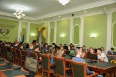 Новочеркасск, ЮРГПУ (6)