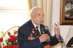 Празднование 74-й годовщины Победы (11)