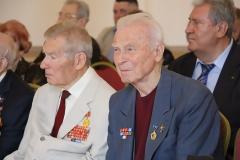 Празднование 74-й годовщины Победы (18)