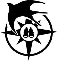 Государственное бюджетное образовательное учреждение дополнительного образования города Москвы «Московский детско-юношеский центр экологии, краеведения и туризма» (ГБОУДО МДЮЦ ЭКТ)