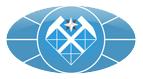 Федеральное государственное бюджетное образовательное учреждение высшего профессионального образования «Российский государственный геологоразведочный университет им. Серго Орджоникидзе» (МГРИ – РГГРУ)