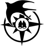 «Московский детско-юношеский центр экологии, краеведения и туризма» (ГБОУДО МДЮЦ ЭКТ)