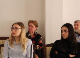 ГГМ РАН телемост 20.03.2019 (9)