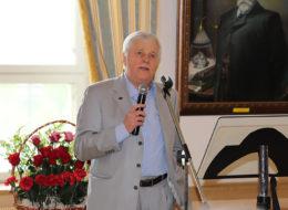 Празднование 74-й годовщины Победы (8)