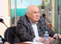ГГМ РАН телемост 22.04 (6)